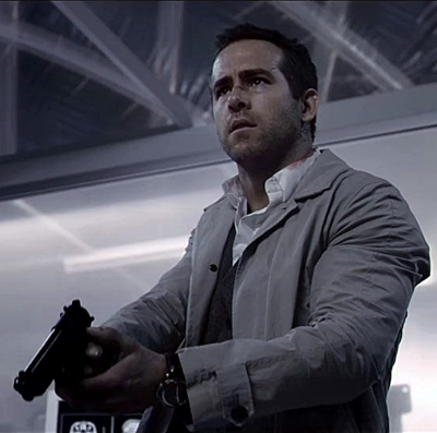6-selfless-film-ryan-reynolds-petitsfilmsentreamis.net-optimisation-image-google-wordpress