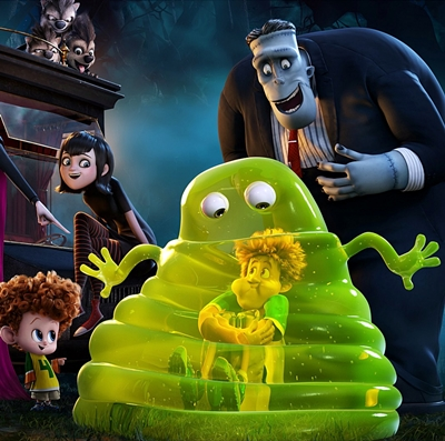 7-hotel-transylvania-2-petitsfilmsentreamis.net-optimisation-image-google-wordpress