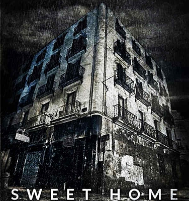 7-sweet_home_2015-movie-petitsfilmsentreamis.net-optimisation-image-google-wordpress