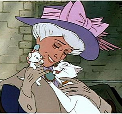 8-LES-ARISTOCHATS-disney-petitsfilmsentreamis.net-optimisation-image-google-wordpress