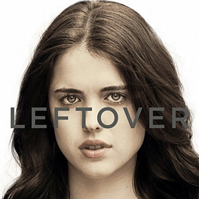 8-the-leftovers-serie-petitsfilmsentreamis.net-optimisation-image-google-wordpress