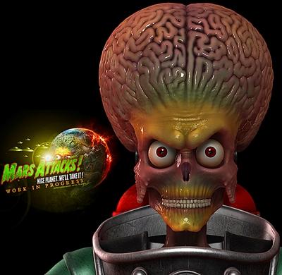 9-Mars-Attacks-Movie-tim-burton-petitsfilmsentreamis.net-optimisation-image-google-wordpress