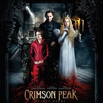 1-crimson-peak-movie-petitsfilmsentreamis.net-optimisation-image-google-wordpress