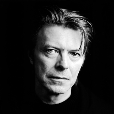 1-David_Bowie-petitsfilmsentreamis.net-optimisation-image-google-wordpress