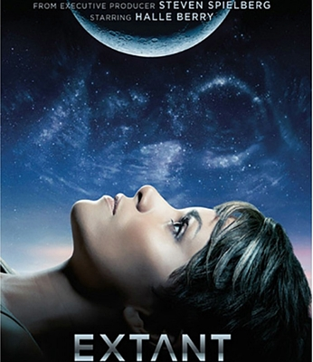 1-extant-series-spielberg-petitsfilmsentreamis.net-optimisation-image-google-wordpress