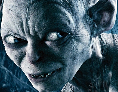 1-gollum-the-hobbit-petitsfilmsentreamis.net-optimisation-image-google-wordpress