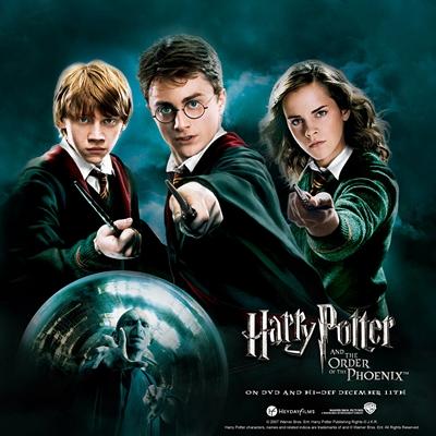 1-Harry-Potter-et-l-ordre-du-phoenix-petitsfilmsentreamis.net-optimisation-image-google-wordpress