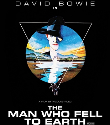 1-the-Man-Who-Fell-To-Earth-david-bowie-petitsfilmsentreamis.net-optimisation-image-google-wordpress