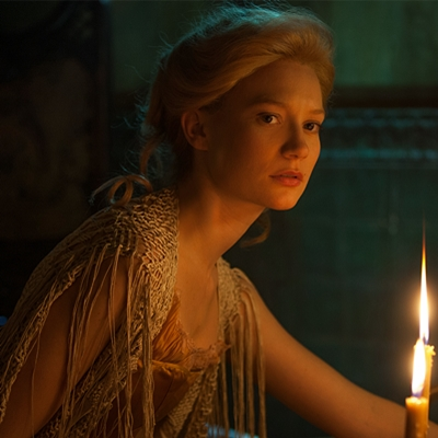 10-crimson-peak-movie-petitsfilmsentreamis.net-optimisation-image-google-wordpress