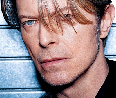 10-David_Bowie-petitsfilmsentreamis.net-optimisation-image-google-wordpress