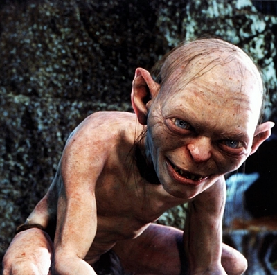 10-gollum-the-hobbit-petitsfilmsentreamis.net-optimisation-image-google-wordpress
