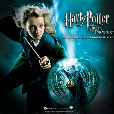 10-Harry-Potter-et-l-ordre-du-phoenix-petitsfilmsentreamis.net-optimisation-image-google-wordpress