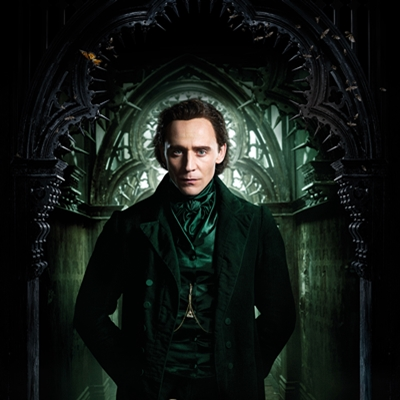 11-crimson-peak-movie-petitsfilmsentreamis.net-optimisation-image-google-wordpress