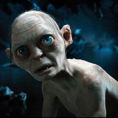 11-gollum-the-hobbit-petitsfilmsentreamis.net-optimisation-image-google-wordpress