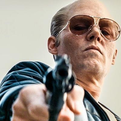 11-strictly-criminal-film-petitsfilmsentreamis.net-optimisation-image-google-wordpress