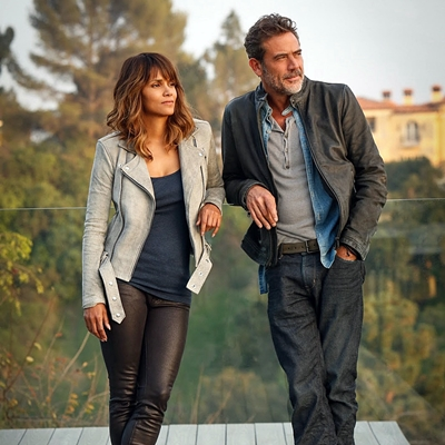 12-extant-series-spielberg-petitsfilmsentreamis.net-optimisation-image-google-wordpress