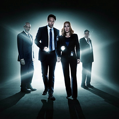 12-x-files-david-duchovny-gillian-anderson-petitsfilmsentreamis.net-abbyxav-optimisation-image-google-wordpress (2)