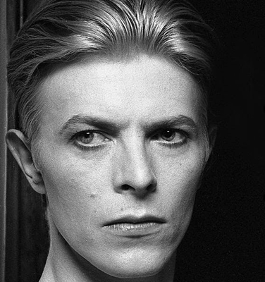 13-David_Bowie-petitsfilmsentreamis.net-optimisation-image-google-wordpress