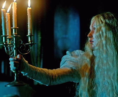14-crimson-peak-movie-petitsfilmsentreamis.net-optimisation-image-google-wordpress