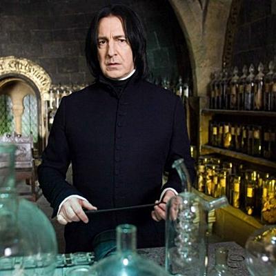 14-Harry-Potter-et-l-ordre-du-phoenix-petitsfilmsentreamis.net-optimisation-image-google-wordpress