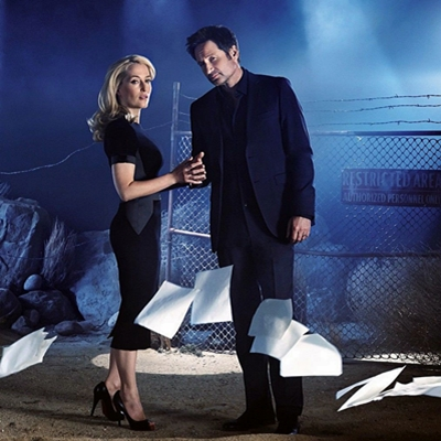 14-x-files-david-duchovny-gillian-anderson-petitsfilmsentreamis.net-abbyxav-optimisation-image-google-wordpress (2)