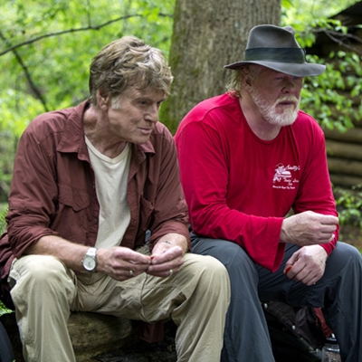 15-a-walk-in-the-woods-redford-nolte-petitsfilmsentreamis.net-optimisation-image-google-wordpress