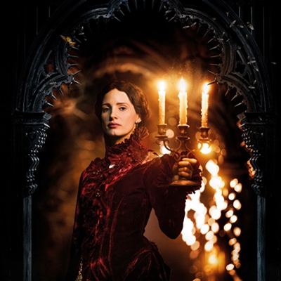 15-crimson-peak-movie-petitsfilmsentreamis.net-optimisation-image-google-wordpress