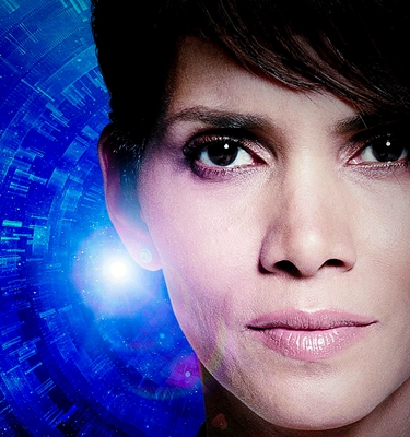 15-extant-series-spielberg-petitsfilmsentreamis.net-optimisation-image-google-wordpress