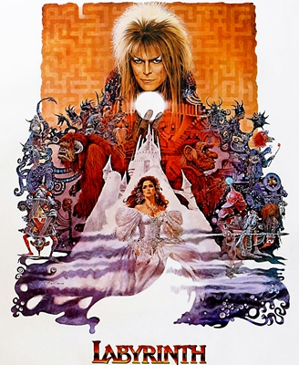 15-labyrinth-david-bowie-petitsfilmsentreamis.net-optimisation-image-google-wordpress