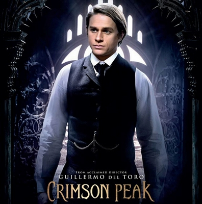 16-crimson-peak-movie-petitsfilmsentreamis.net-optimisation-image-google-wordpress