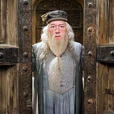 16-Harry-Potter-et-l-ordre-du-phoenix-petitsfilmsentreamis.net-optimisation-image-google-wordpress