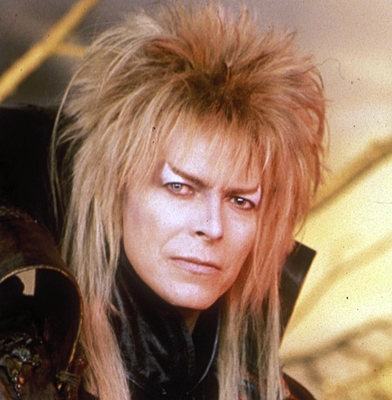 16-labyrinth-david-bowie-petitsfilmsentreamis.net-optimisation-image-google-wordpress