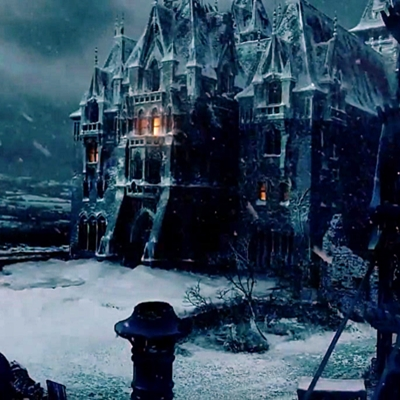 17-crimson-peak-movie-petitsfilmsentreamis.net-optimisation-image-google-wordpress