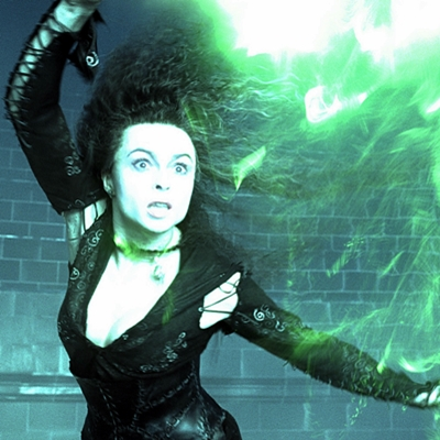 17-Harry-Potter-et-l-ordre-du-phoenix-petitsfilmsentreamis.net-optimisation-image-google-wordpress