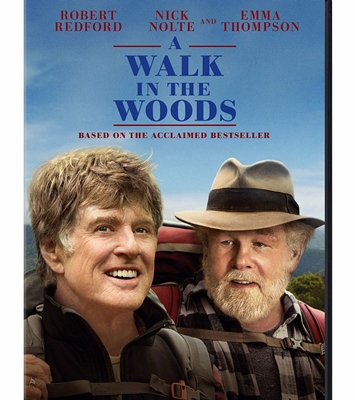 18-a-walk-in-the-woods-redford-nolte-petitsfilmsentreamis.net-optimisation-image-google-wordpress