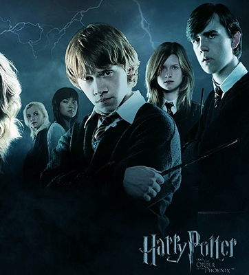 18-Harry-Potter-et-l-ordre-du-phoenix-petitsfilmsentreamis.net-optimisation-image-google-wordpress
