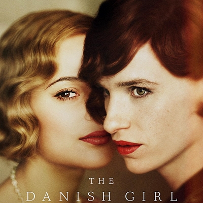 18-the-danish-girl-film-petitsfilmsentreamis.net-optimisation-image-google-wordpress