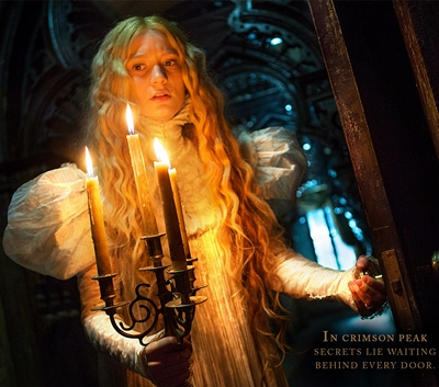 2-crimson-peak-movie-petitsfilmsentreamis.net-optimisation-image-google-wordpress