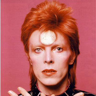 2-David_Bowie-petitsfilmsentreamis.net-optimisation-image-google-wordpress