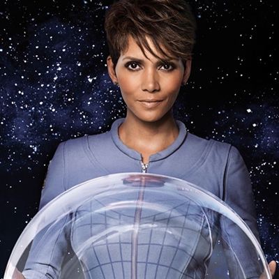 2-extant-series-spielberg-petitsfilmsentreamis.net-optimisation-image-google-wordpress