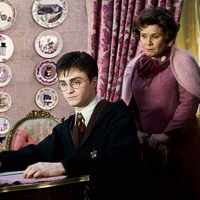 20-Harry-Potter-et-l-ordre-du-phoenix-petitsfilmsentreamis.net-optimisation-image-google-wordpress