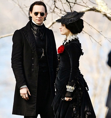 3-crimson-peak-movie-petitsfilmsentreamis.net-optimisation-image-google-wordpress