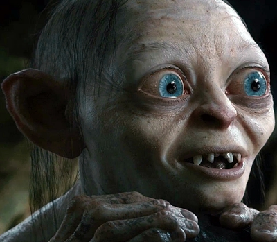 3-gollum-the-hobbit-petitsfilmsentreamis.net-optimisation-image-google-wordpress