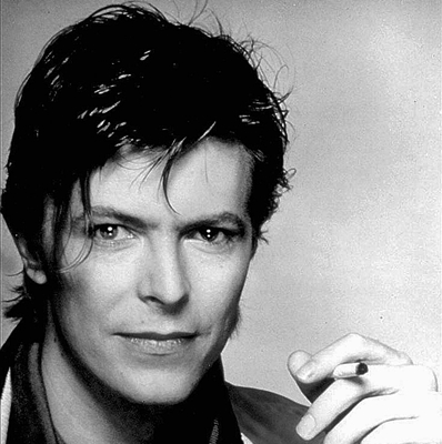 4-David_Bowie-petitsfilmsentreamis.net-optimisation-image-google-wordpress