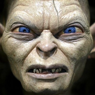 4-gollum-the-hobbit-petitsfilmsentreamis.net-optimisation-image-google-wordpress