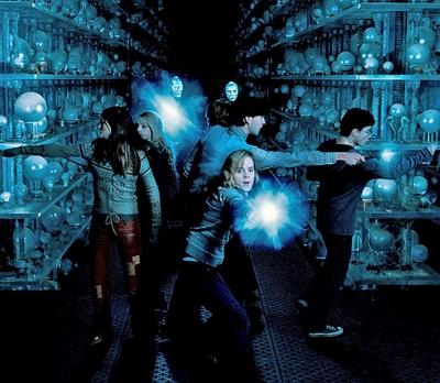 4-Harry-Potter-et-l-ordre-du-phoenix-petitsfilmsentreamis.net-optimisation-image-google-wordpress