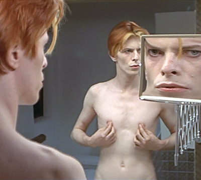 4-the-Man-Who-Fell-To-Earth-david-bowie-petitsfilmsentreamis.net-optimisation-image-google-wordpress