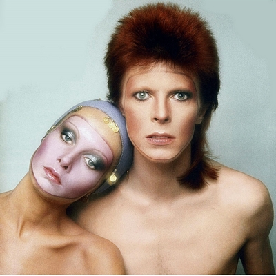 5-David_Bowie-petitsfilmsentreamis.net-optimisation-image-google-wordpress
