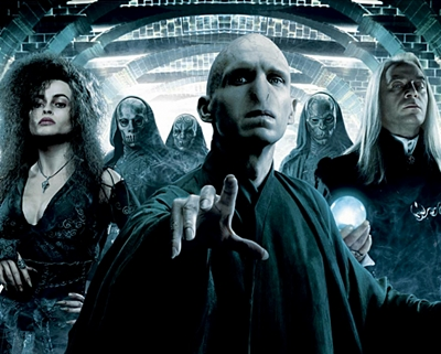 5-Harry-Potter-et-l-ordre-du-phoenix-petitsfilmsentreamis.net-optimisation-image-google-wordpress