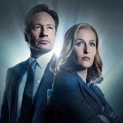 5-x-files-david-duchovny-gillian-anderson-petitsfilmsentreamis.net-abbyxav-optimisation-image-google-wordpress (2)